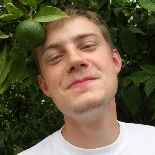 Stefan Schantl